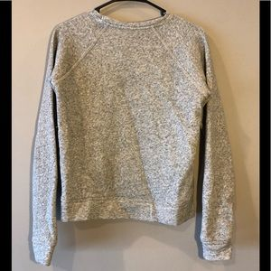 Forever 21 Sweaters - NWT Forever 21 - Sweatshirt